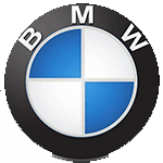 BMW Logo | Moto Union | West Allis, WI